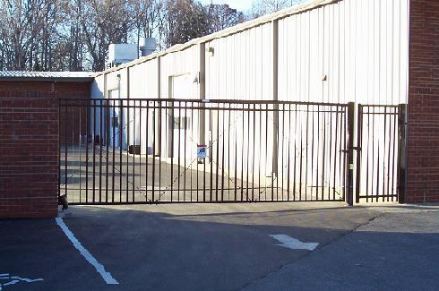 gate+5.jpg