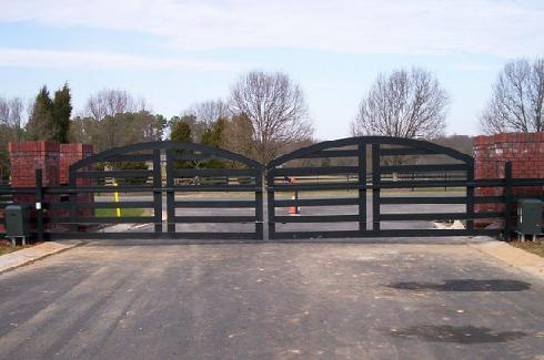 gate+11.jpg