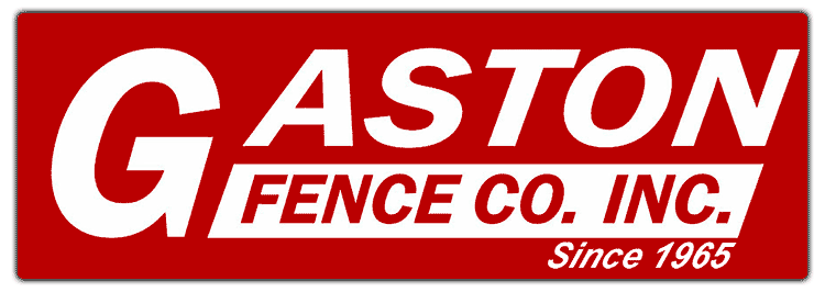 Gaston Fence Co., Inc.
