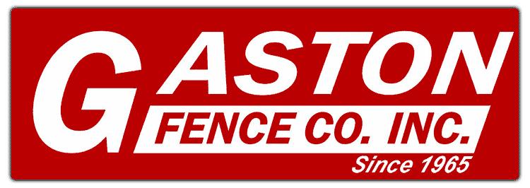 Gaston Fence Co , Inc