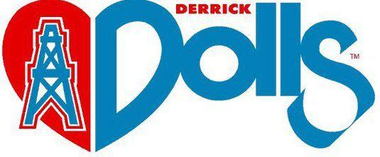 DDolls.jpg