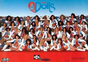 dolls 1.png