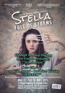 Stella Post