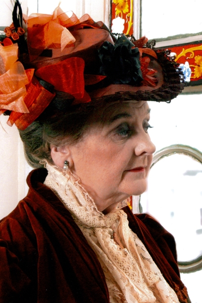 lady-bracknell-large-copy.jpg