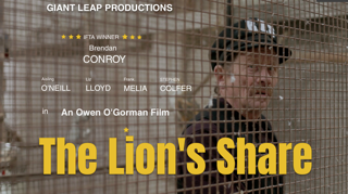 The Lion's Share Poster.png