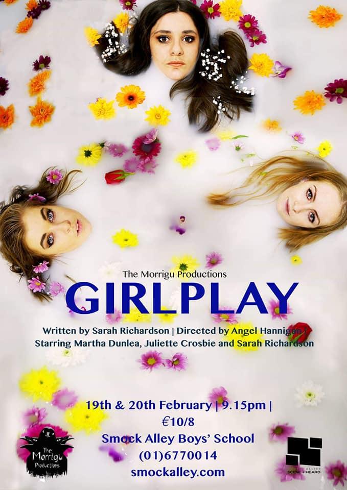 girlplay.jpg