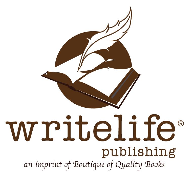 writeLifeWhite.png