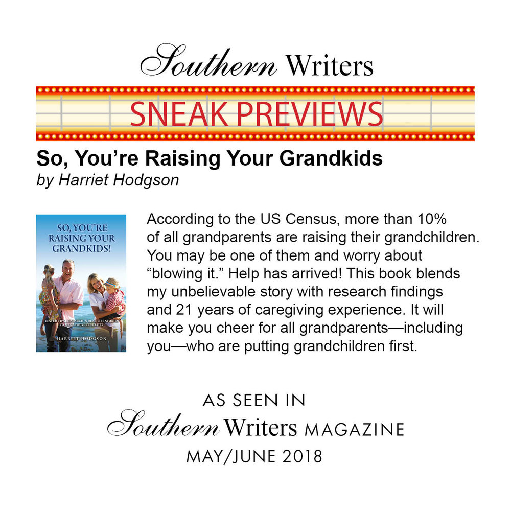 So You're Raising Your Grandkids - Free Banner.jpg