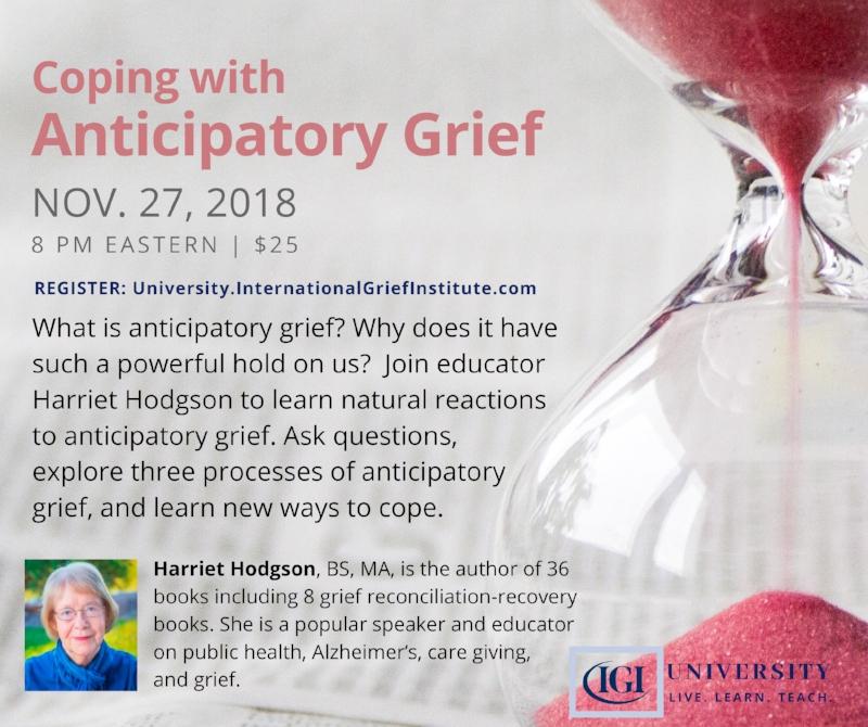 Harriet Hodgson Anticipatory Grief.jpg