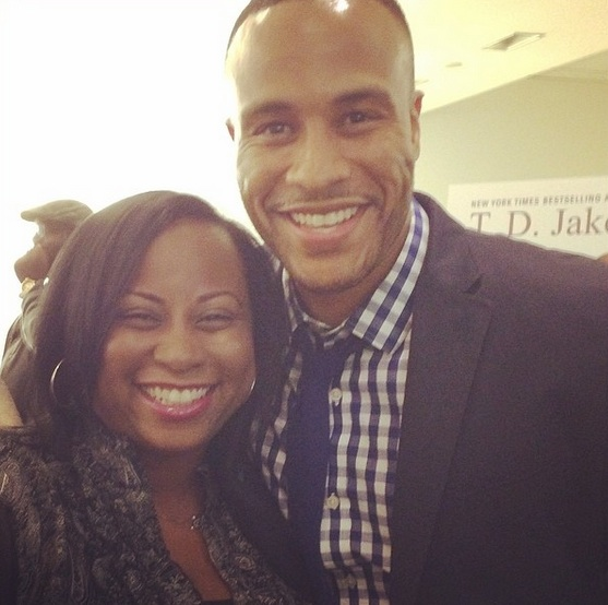 devonfranklin.jpg