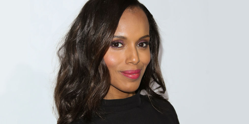 landscape-1437504740-kerry-washington.jpg