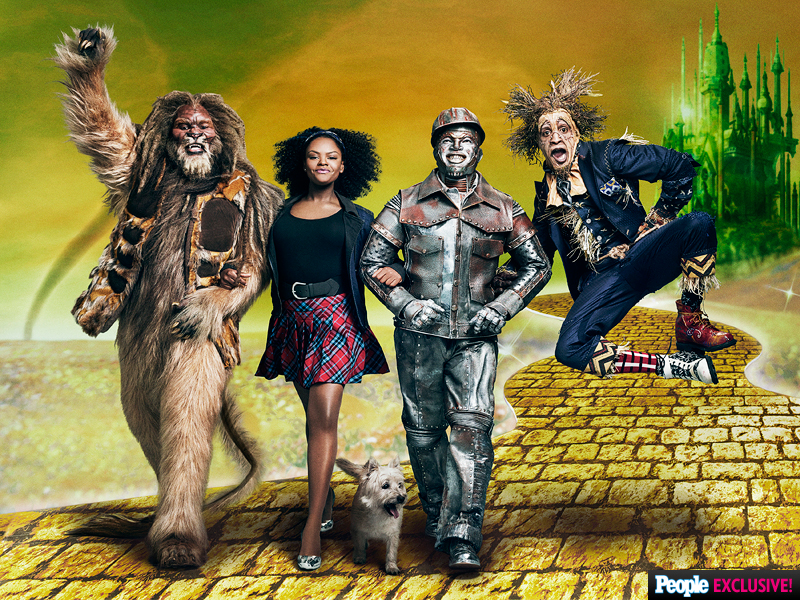 david-alan-grier-as-the-cowardly-lion-shanice-williams-as-dorothy-ne-yo-as-the-tin-man-and-elijah-kelley-as-the-scarecrow.jpg