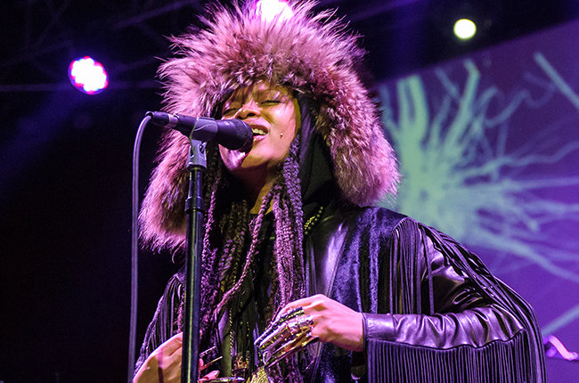 Erykah-Badu-feb-2015-billboard-650.jpg