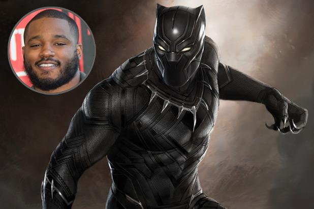 ryan_coogler-black_panther.jpg