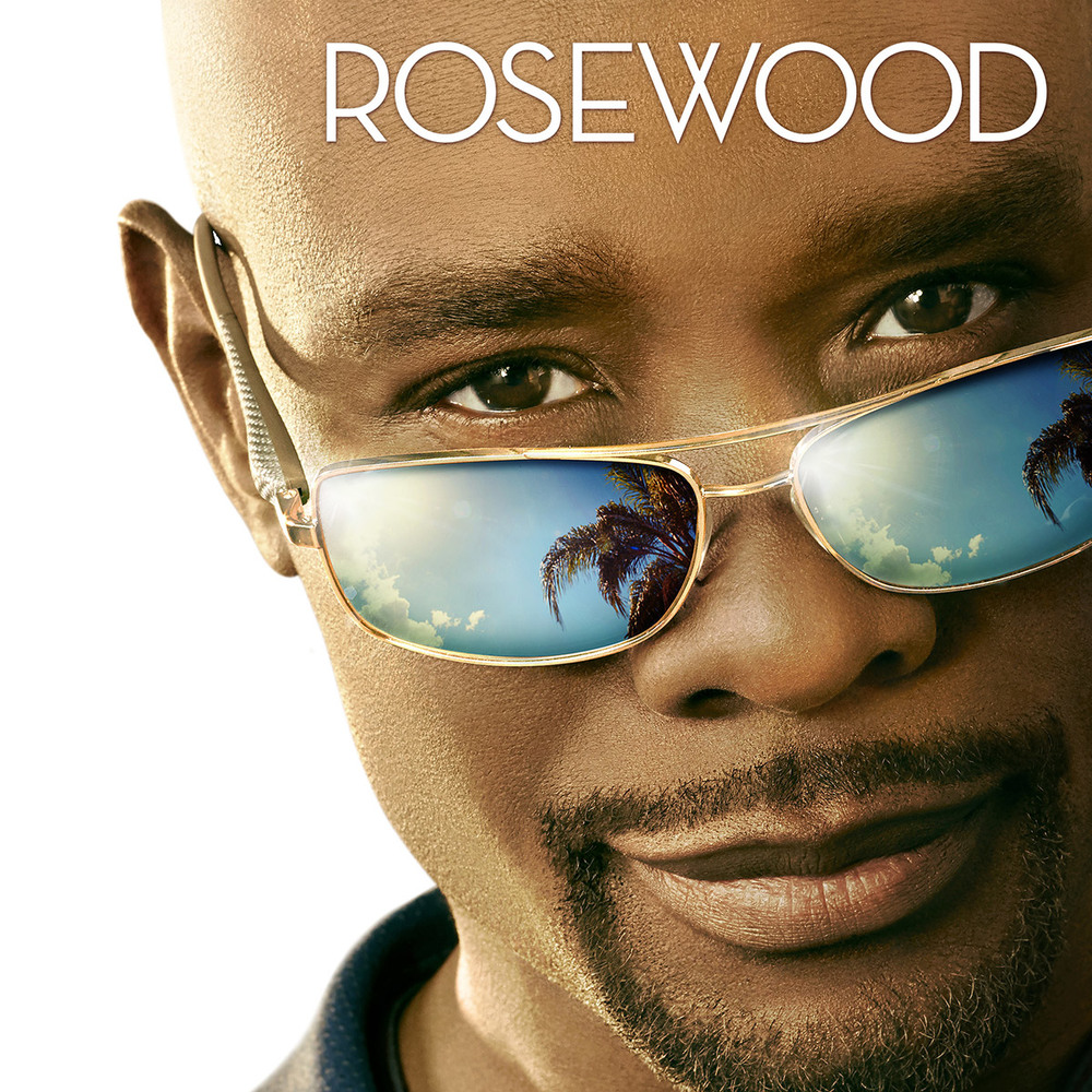 Rosewood-FOX-Artwork-key-art-Morris-Chestnut.jpg