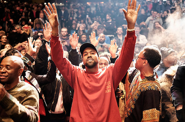 Kanye-West-yeezy-msg-hands-up-2016-billboard-650.jpg