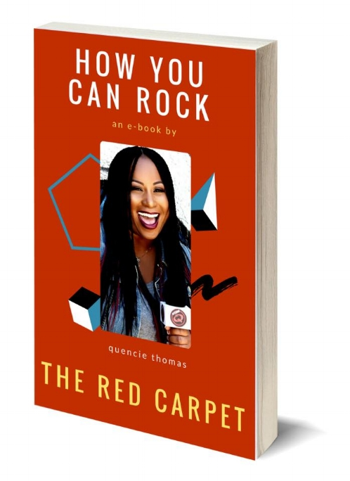 red carpet book.png