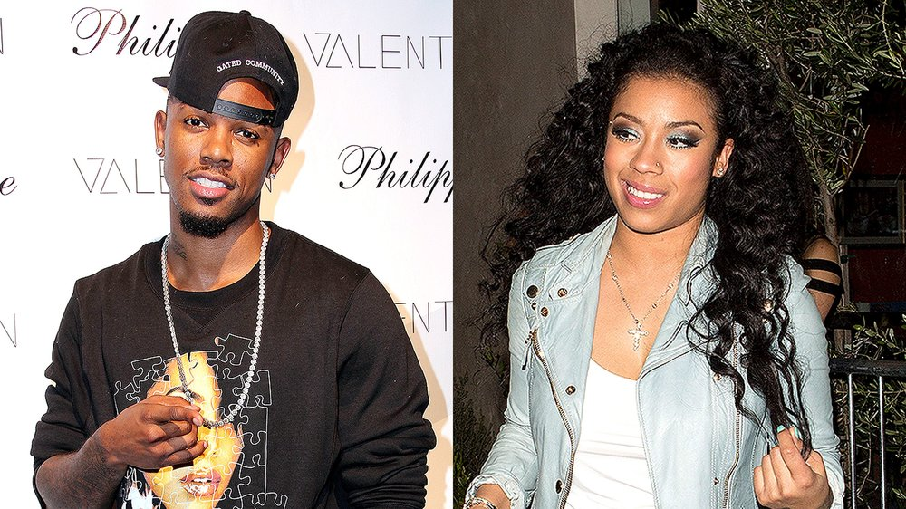 092214-Centric-Whats-Good-Daniel-Gibson-Keyshia-Cole.jpg