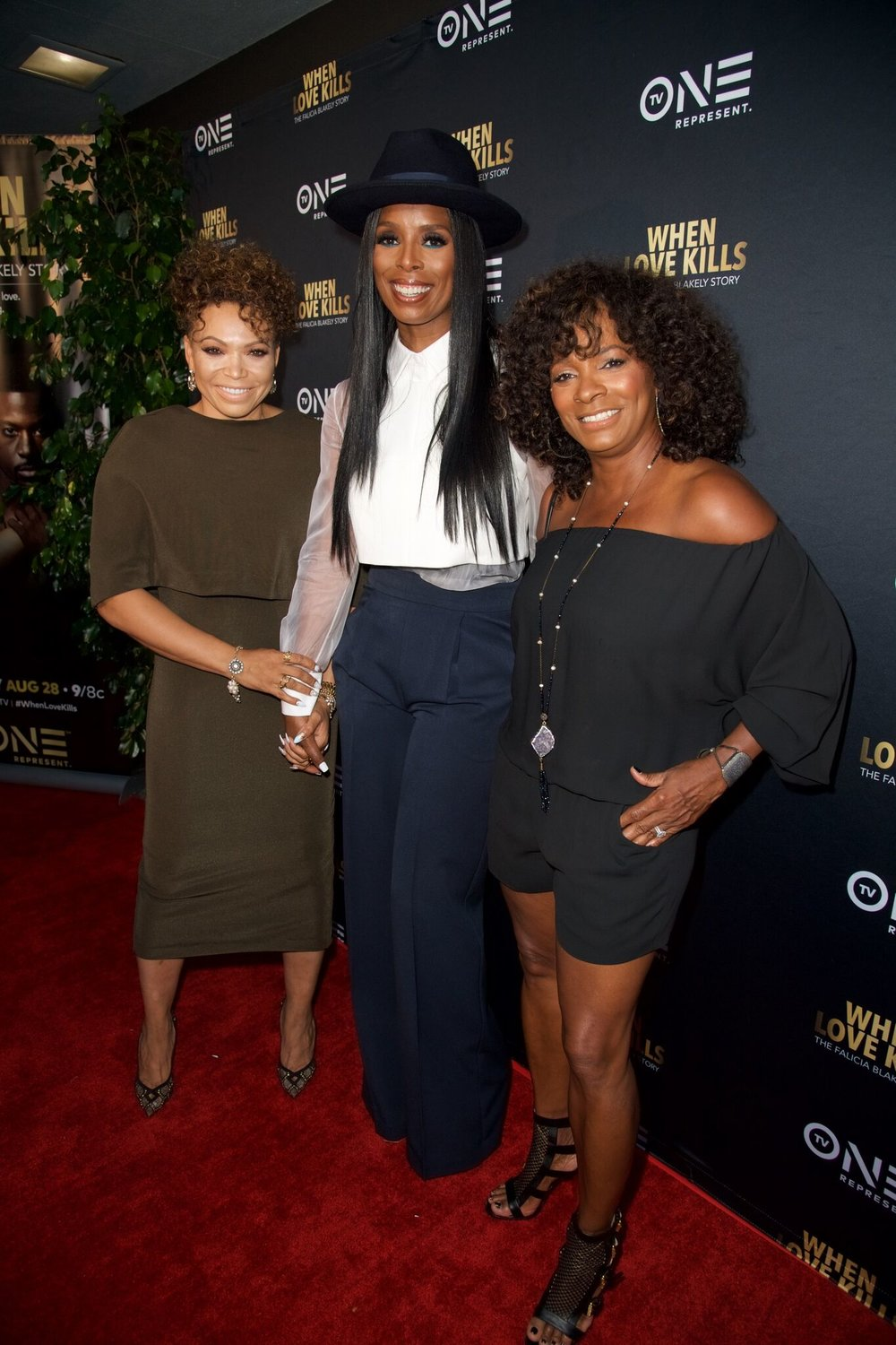 Tisha Campbell Martin, Tasha Smith and Vanessa Bell Calloway.jpg