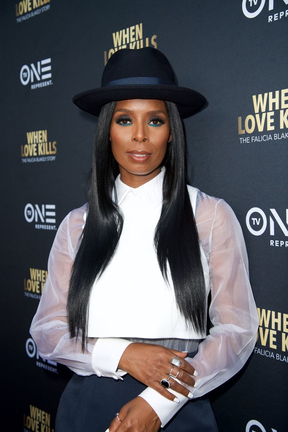 Tasha Smith - 2.jpg