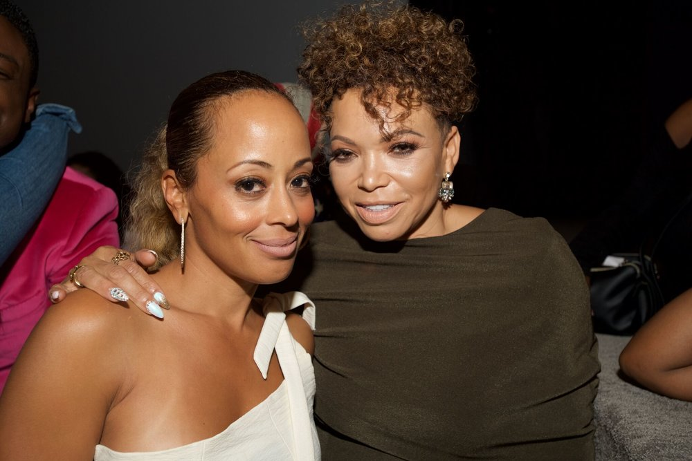 Essence Atkins and Tisha Campbell Martin.jpg