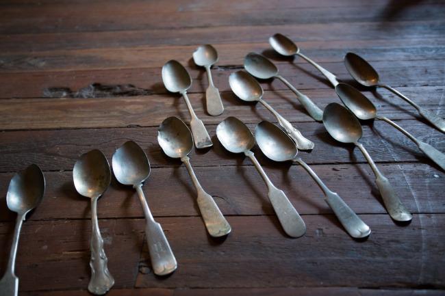 worn_spoons-3309.jpg