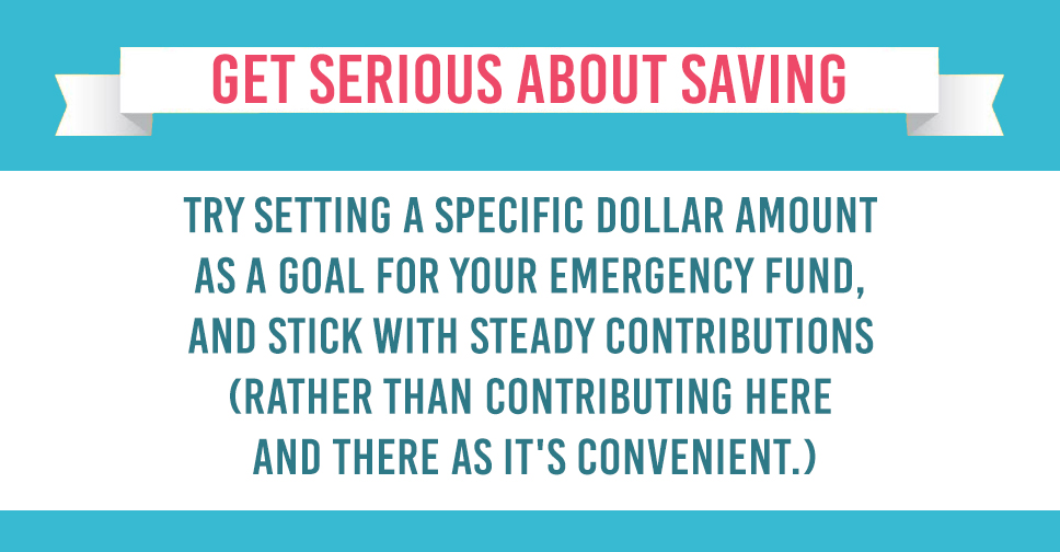 howtosavemoney