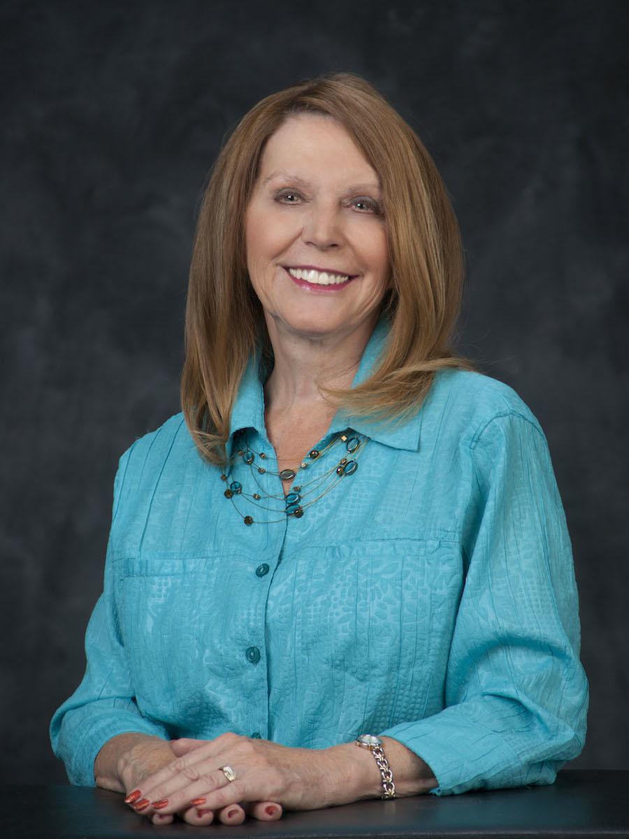 Angel McCall CFP ® /Lifetime Financial Strategies