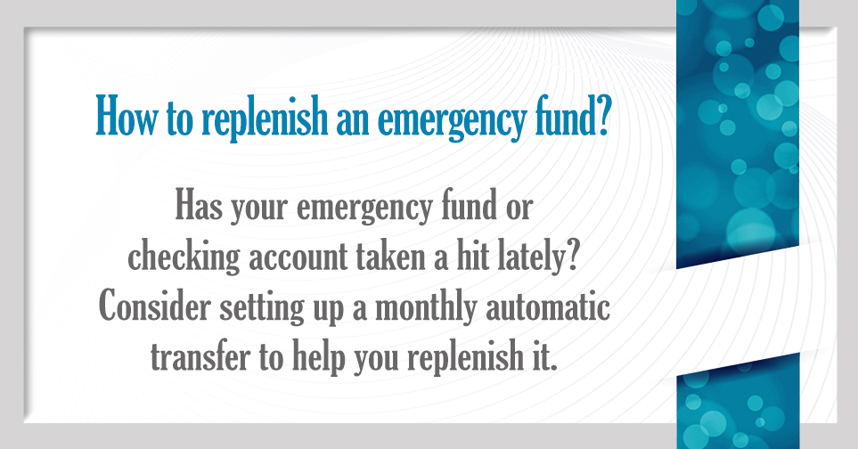 Replenish_emergency_fund(1).png