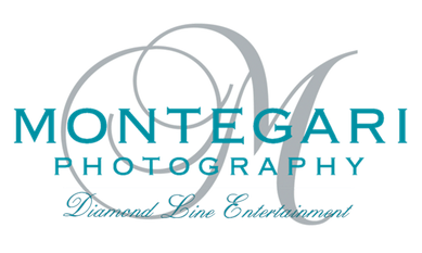 Montegari Photography