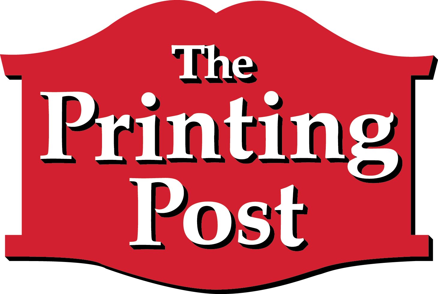 The Printing Post