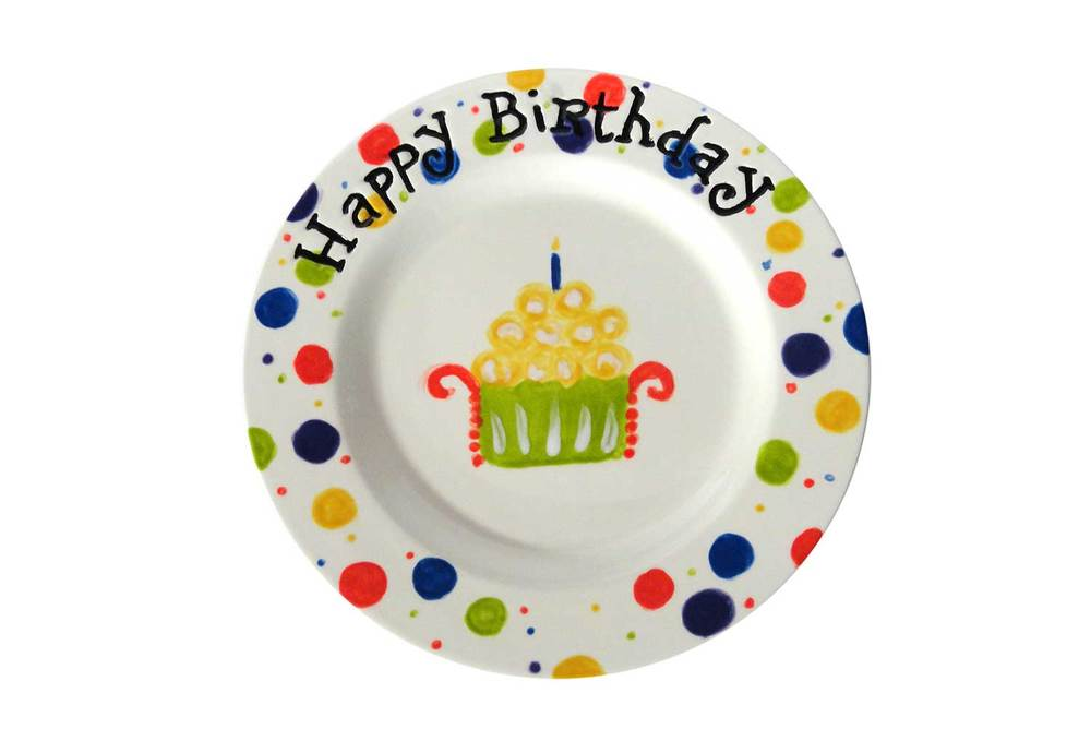 birthdayplate.jpg