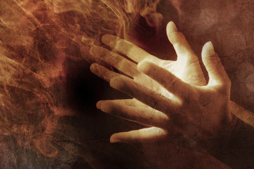 energy hands website.jpeg