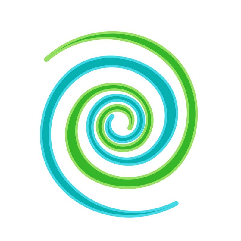 EMS spiral swirl.png