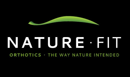 NATURE-FIT Orthotics