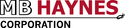 mb-haynes-logo-400.png