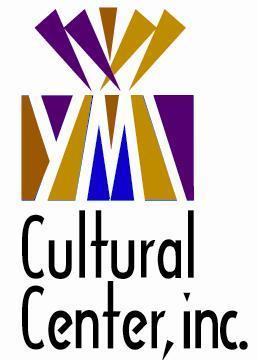 YMI logo_ymi2005colorcopy.JPG