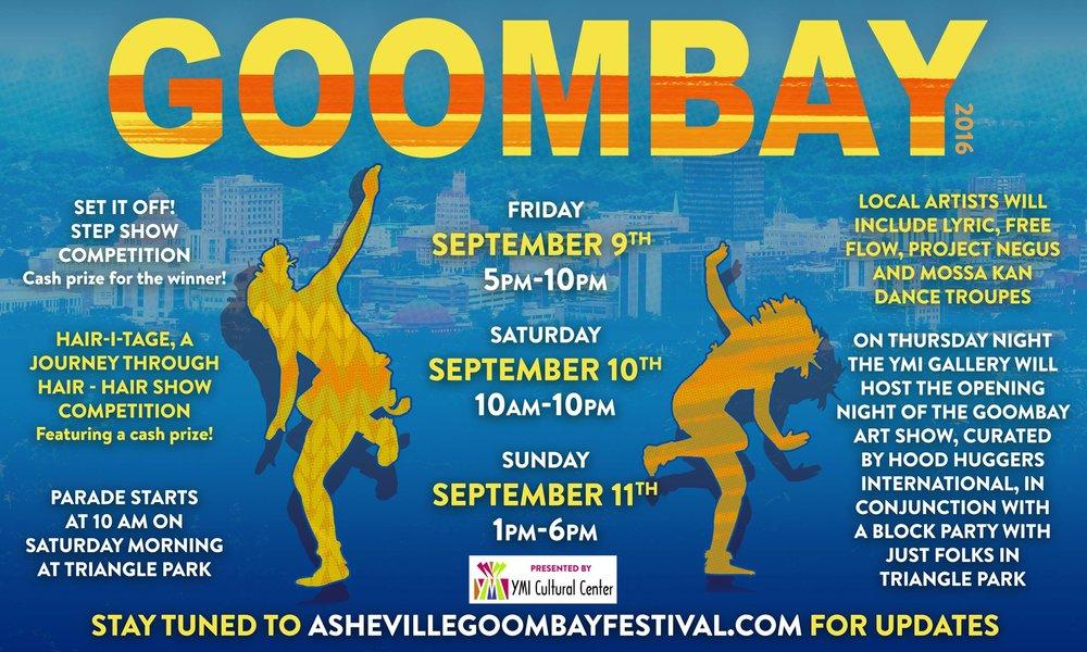 AshevilleGoombayFestival-Flyer.jpg