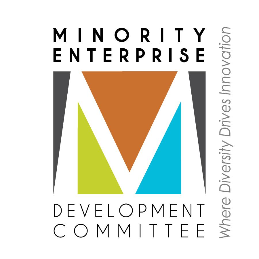 M.E.D.C-Logo.jpg