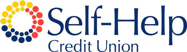 Self-Help_Credit-Union-Logo.jpg