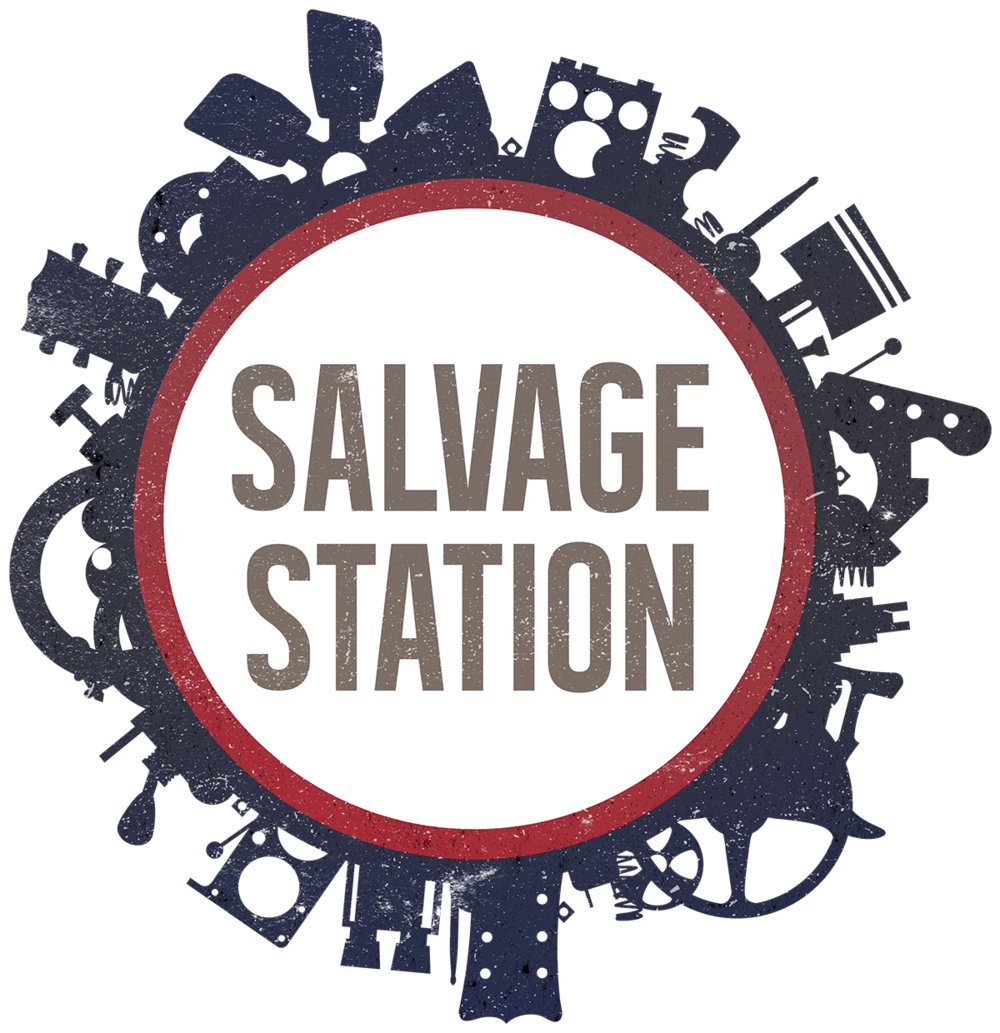 SalvageStation-Logo-Circle.png