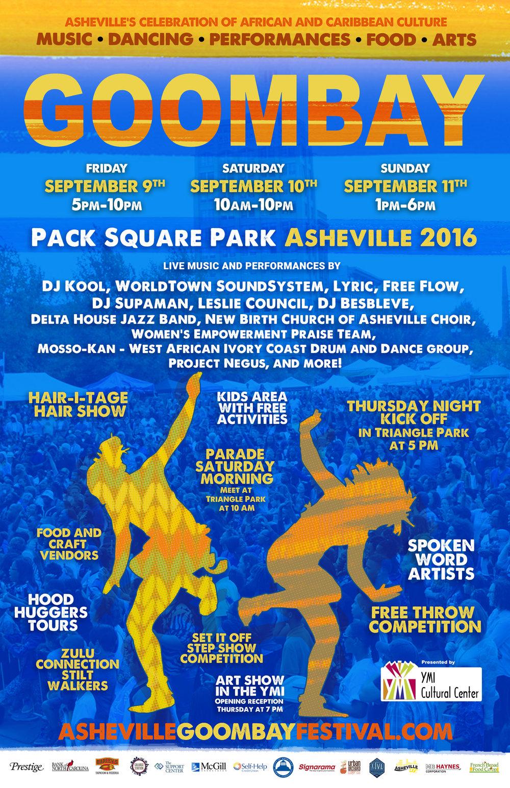 AshevilleGoombayFestival2016.jpg