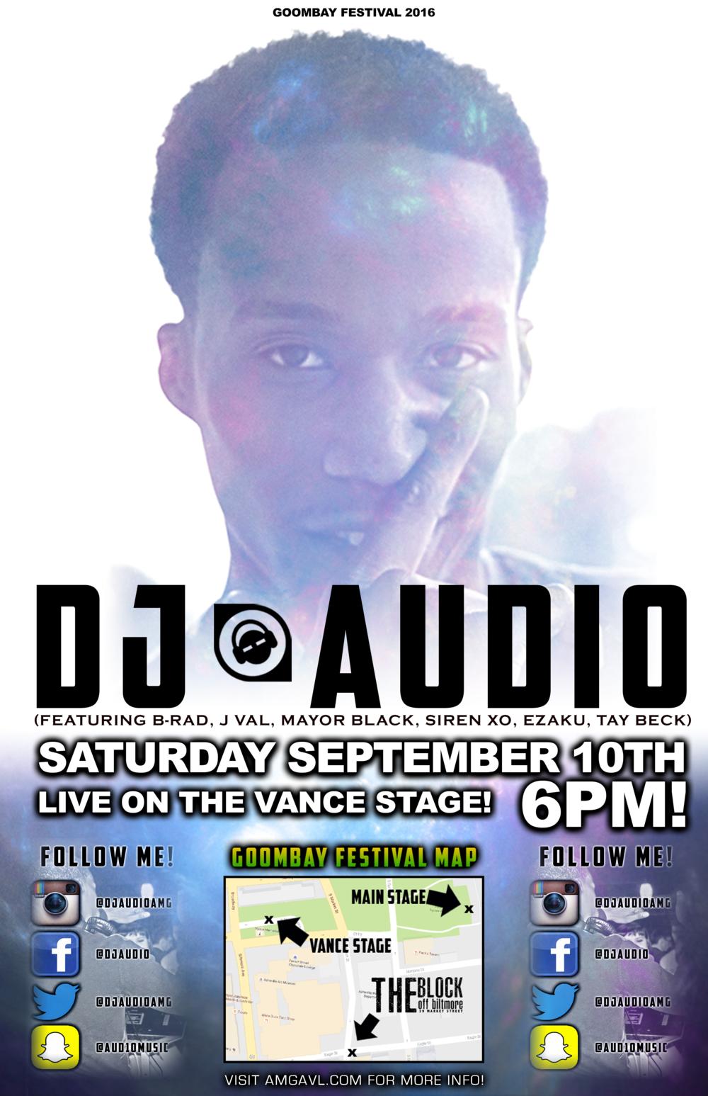 DJ AUDIO GOOMBAY PROMO 1.png