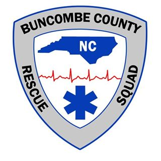 Buncombe County Rescue Squad