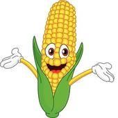 SM_Corn_Roaster_logo.jpg
