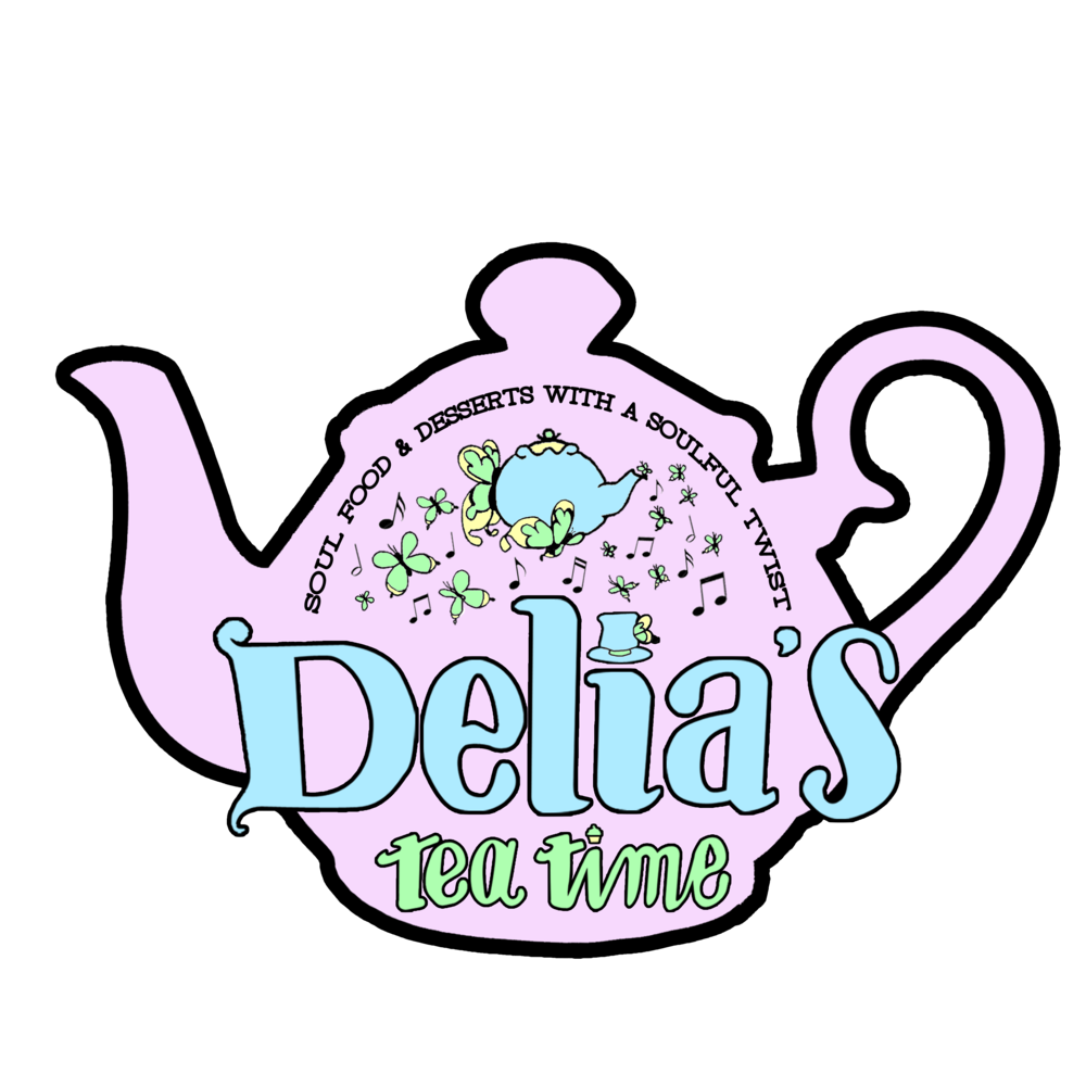 Delia_s_Tea_Time__1_x1__.png