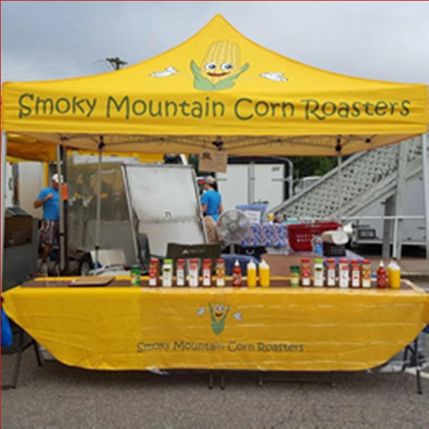 SM_Corn_Roaster_vendor_table.jpg