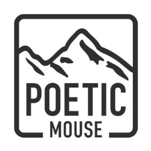 poetic mouse