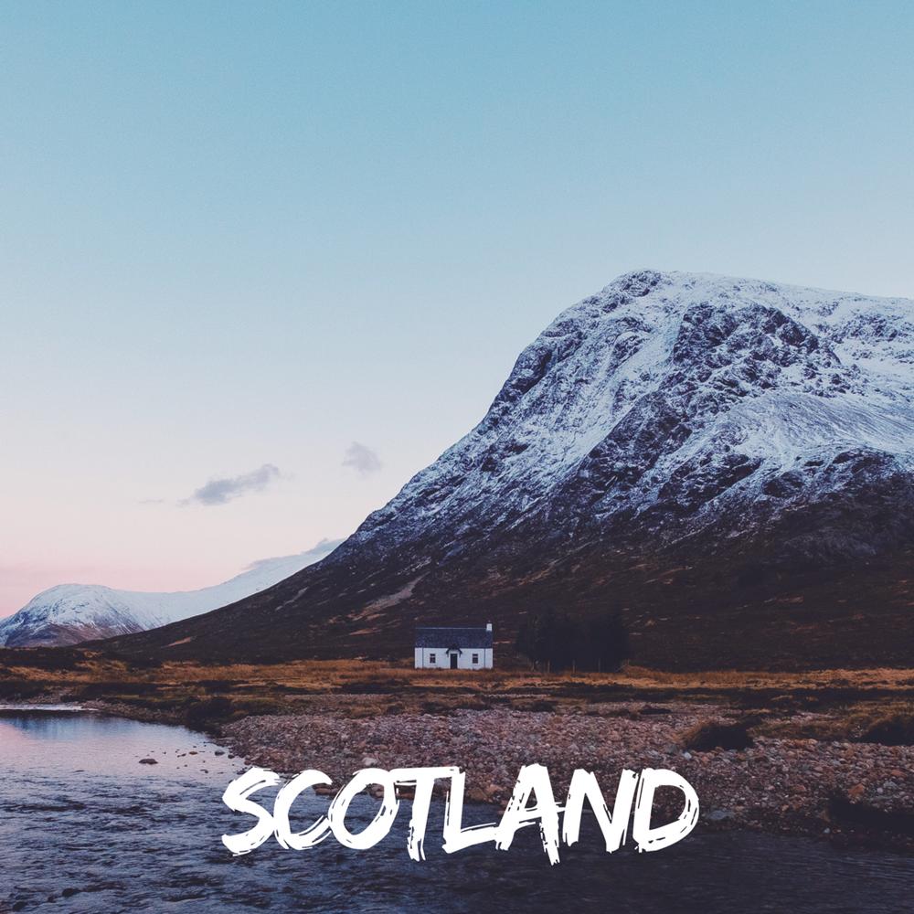Scotland 3.png