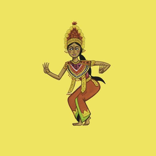 Balinese Dancer.png